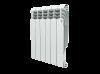 Стальные панельные радиаторы Wester