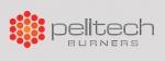 Пеллетные горелки Pelltech