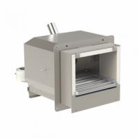 Терминатор Ceramic 300 кВт