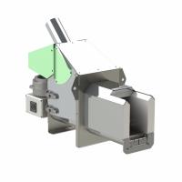 Терминатор Ceramic 40 кВт