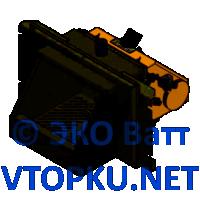 РВ 20/100 GSM/Wi-Fi