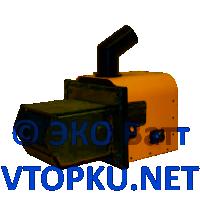 РВ 14/40 М4 GSM Купер