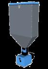 Пеллетрон-5М