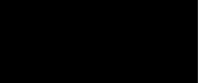 Компания ЭКОВатт